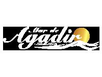 Logo Mar de Agadir