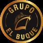 Logo El Buque